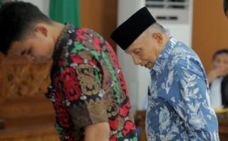 Usai Bersaksi untuk Ratna, Amien Sindir Petinggi Negeri Pembuat Banyak Hoaks - JPNN.com