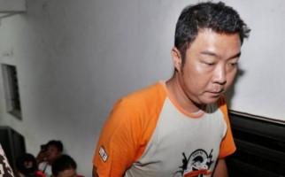 Pemilik Akun FB Antonio Banerra Ungkap Alasan Sebar Ujaran Kebencian Berbau SARA - JPNN.com