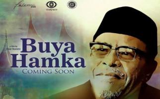 Film Buya Hamka Syuting di Maninjau dan Bukittinggi - JPNN.com