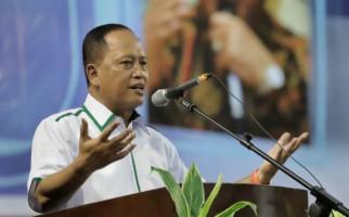 Menteri Nasir Sebut Prestasi Akademik Mahasiswa Bidikmisi Memuaskan - JPNN.com
