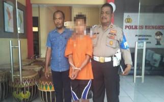 Polres Bengkulu Ungkap Motif Pembunuhan Sadis di Penggilingan Jagung - JPNN.com