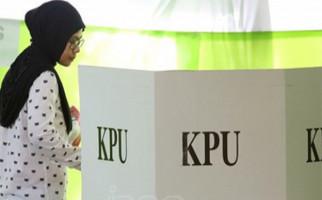 Aliansi Relawan Jokowi: Demi NKRI Jangan Golput - JPNN.com