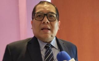 Praktisi Pendidikan Ragukan Survei yang Sebut Minat Baca Orang Indonesia di Atas Negara Maju - JPNN.com
