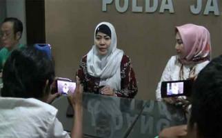 Sudah Ketahuan Selingkuh, Kepala Dinas Masih Sempat Ancam Istri Sah - JPNN.com