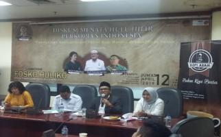 Kopi Abah Bersama AEKI Sinergikan Komunitas Enterpreneur - JPNN.com