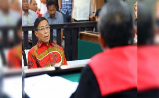 Eks Bupati Cirebon Jadi Tersangka Pencucian Uang - JPNN.com