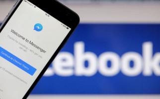 Facebook Janji Akan Benahi Massenger Lebih Ringan dan Cepat - JPNN.com