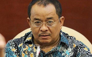 Akun Twitter Diretas Fitnah UAS, Said Didu Enggan Lapor Polisi, Rugi Sendiri - JPNN.com