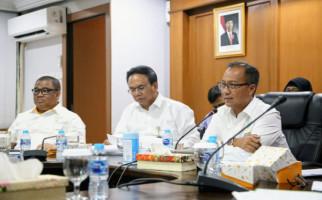 PKH Ubah Perilaku Masyarakat di Bidang Kesehatan dan Pendidikan - JPNN.com