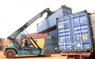 Ongkos Logistik Mahal Lantaran Batam tak Punya Direct Call seperti Vietnam - JPNN.com