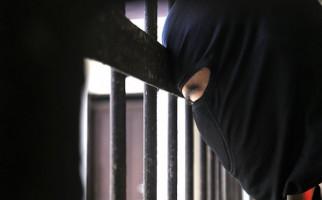 Mengaku Anggota Intelkam Berulah di Sejumlah TPS, Oh Ternyata - JPNN.com