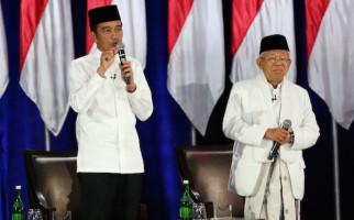 Polisi tak Akan Keluarkan Izin Demo Saat Pelantikan Jokowi - JPNN.com