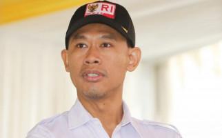 Komisioner KPU Sebut Dalil dan Petitum Prabowo - Sandi Enggak 'Nyambung' - JPNN.com