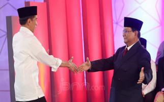 Demokrat Minta Prabowo dan Jokowi Bubarkan Koalisi - JPNN.com
