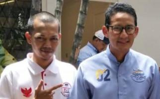 Bhimma Sebut 30% Honorer yang Lolos CPNS 2013 Adalah Bodong - JPNN.com