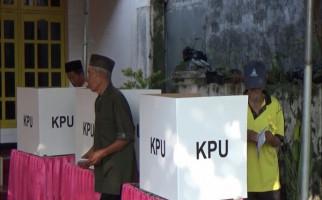 Saksi PKB Merusak Surat Suara, Bawaslu Rekomendasikan PSU - JPNN.com