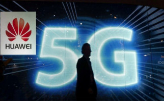 Nasib Terbaru Huawei, Makin Menyedihkan - JPNN.com