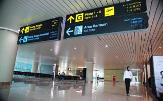 Bandara Internasional Yogyakarta Dipastikan Bakal Beroperasi Sebelum Lebaran - JPNN.com