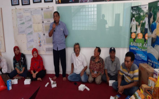 Program Bacan Berhasil Menarik Minat Warga Jakarta - JPNN.com