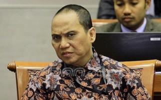Pansel KPK Klaim Tak Temukan Keputusan Pelanggaran Etik Irjen Firli - JPNN.com