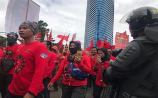 4 Kiat Jaga Kesehatan untuk Buruh yang Bekerja Shift - JPNN.com