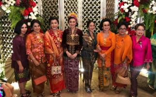 Ayu Rosan: Wanita Butuh Pengetahuan, Integritas, dan Kemampuan - JPNN.com