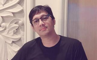 Andre Taulany Minta Maaf, Ustaz Derry Sulaiman: Ini Baru Laki - Laki - JPNN.com