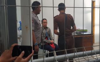 Ketum PPHI: Jangan-jangan Habis Kasus Mafia Bola Terbit Mafia Hukum - JPNN.com