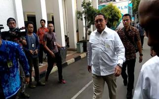 Ahmad Dhani Divonis 1 Tahun Penjara, Begini Respons Fadli Zon - JPNN.com