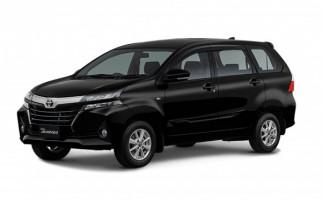 Harga Toyota Avanza 2019 di Filipina Beda Rp 1,9 Juta Dibanding Indonesia - JPNN.com