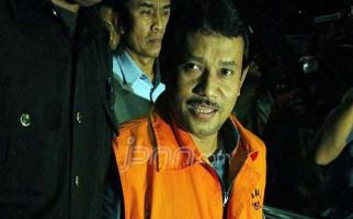 Usut Kasus Korupsi eks Bupati Bogor, KPK Garap Direktur RSUD Cileungsi - JPNN.com