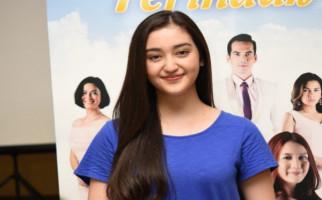 Liburan Akhir Tahun, Ranty Maria Sibling Trip ke Bali - JPNN.com
