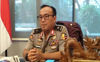 Ustaz Haikal Hassan Dipastikan Mangkir Panggilan Bareskrim - JPNN.com