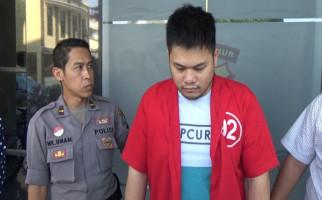 Pilot Lion Air yang Pukul Karyawan Hotel Bebas Sementara - JPNN.com