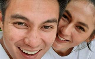 Selamat! Baim Wong Dikaruniai Anak Pertama - JPNN.com