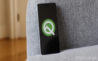 Ponsel Android Kena Gangguan, Pengguna Samsung Harus Baca Ini - JPNN.com