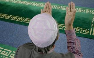 Ini Salah Satu Tanda Kebangkitan Islam di Indonesia - JPNN.com