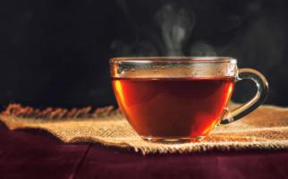 Agar Puasa Lancar, Hindari 6 Minuman Ini Saat Sahur - JPNN.com