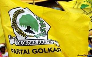 Petahana Tak Maju Lagi, Langkah PDIP Siap Diadang Golkar - JPNN.com