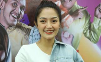 Siti Badriah Kurangi Pekerjaan Setelah Menikah - JPNN.com