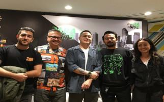 Para-Site, Event Streetwear Terbesar di Indonesia Segera Digelar - JPNN.com