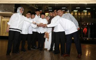 8 Kepala Daerah dan 2 Tokoh Nasional Bentuk Forum Bogor - JPNN.com