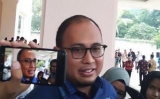BPN Tidak Kerahkan Massa Untuk 22 Mei, tapi Silakan yang Mau - JPNN.com