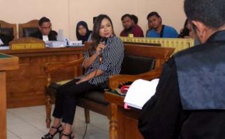 Lasmi Indaryani Takut saat Diancam akan Dibunuh, Lolos ke Senayan - JPNN.com