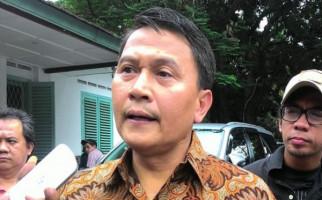 Soal Masa Jabatan Presiden, Mardani PKS: Ide Prof Yusril Itu Masalah Serius - JPNN.com