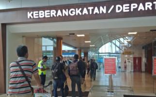 Harga Minyak Turun, Tiket Pesawat Diharapkan Jadi Murah - JPNN.com
