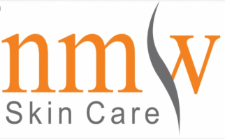 NMW Skincare PerkenalkanThermiVa, Teknologi Perawatan Tanpa Downtime - JPNN.com