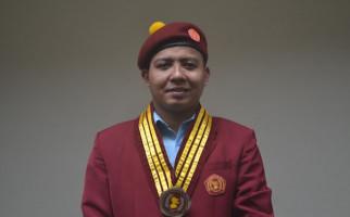 Pasca-Putusan MK, PMKRI: Saatnya Konsolidasi untuk Kemajuan Bangsa - JPNN.com