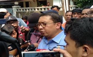 Fadli Zon: Penjara Koruptor di Pulau Terpencil Perlu Kajian - JPNN.com