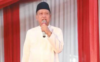 Menristekdikti Targetkan 500 Akademi Komunitas Berbasis Pesantren - JPNN.com